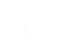 MARINE FACTORS - UK DISTRIBUTOR OF ROCNA & VULCAN ANCHORS